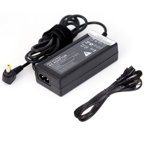 19V 1.58A AGPtek power supply laptop AC Adapter for Toshiba Mini NB-205 NB-200 Notebook series
