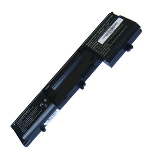 Replacement Battery for Dell Latitude D410 Y5179 Y5180 Y6142