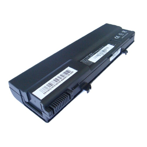 9 Cell Replacement Battery for Dell XPS M1210 laptop