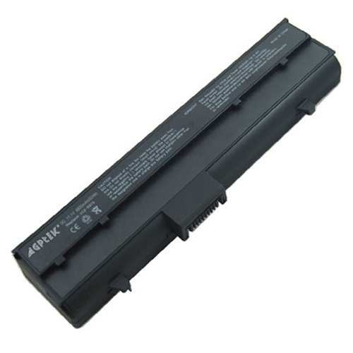 Replacement Laptop Battery For Dell Inspiron 630m 640m e1405, XPS m140 laptop