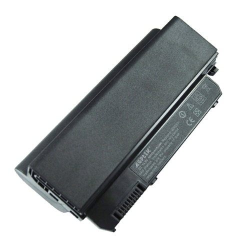 Battery For Dell Inspiron Mini 9 9n 910 Vostro A90 A90n Series