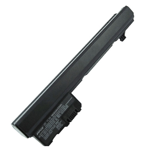 HP NY221AA 537626-001 Battery For HP Mini 110 110c 1101 Series