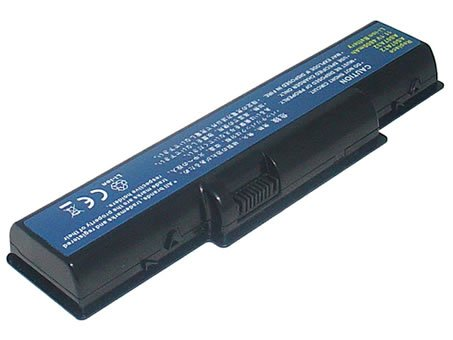 Laptop Battery for Acer Aspire 4220 4310 Replacement for AS07A41 AS07A31