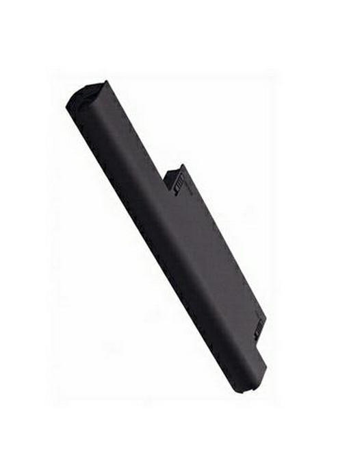 Replacement Laptop Battery for Sony VAIO VGP-BPS22 VGP-BPS22A Series