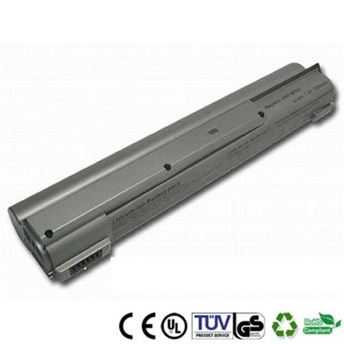 New Replacement Laptop Battery For Sony VGP-BPS3 VGP-BPS3A VAIO T Series
