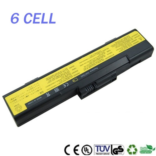 6 Cell Replacement Laptop Battery For IBM Thinkpad X30 X31 Series laptop