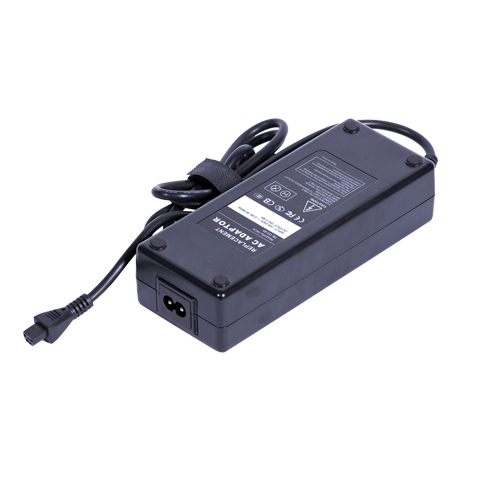 AC adapter Toshiba G15 G25 G35 AT1
