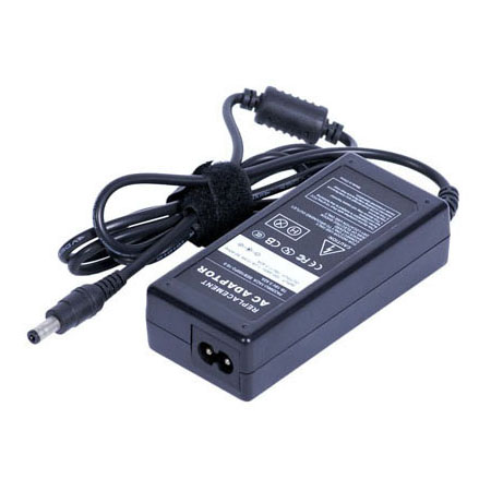 AC adapter Toshiba Satellite 1000 AT2