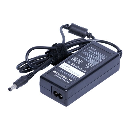 AC adapter Toshiba Tecra L2 AT3