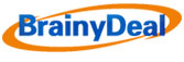shop to brainydeal.com