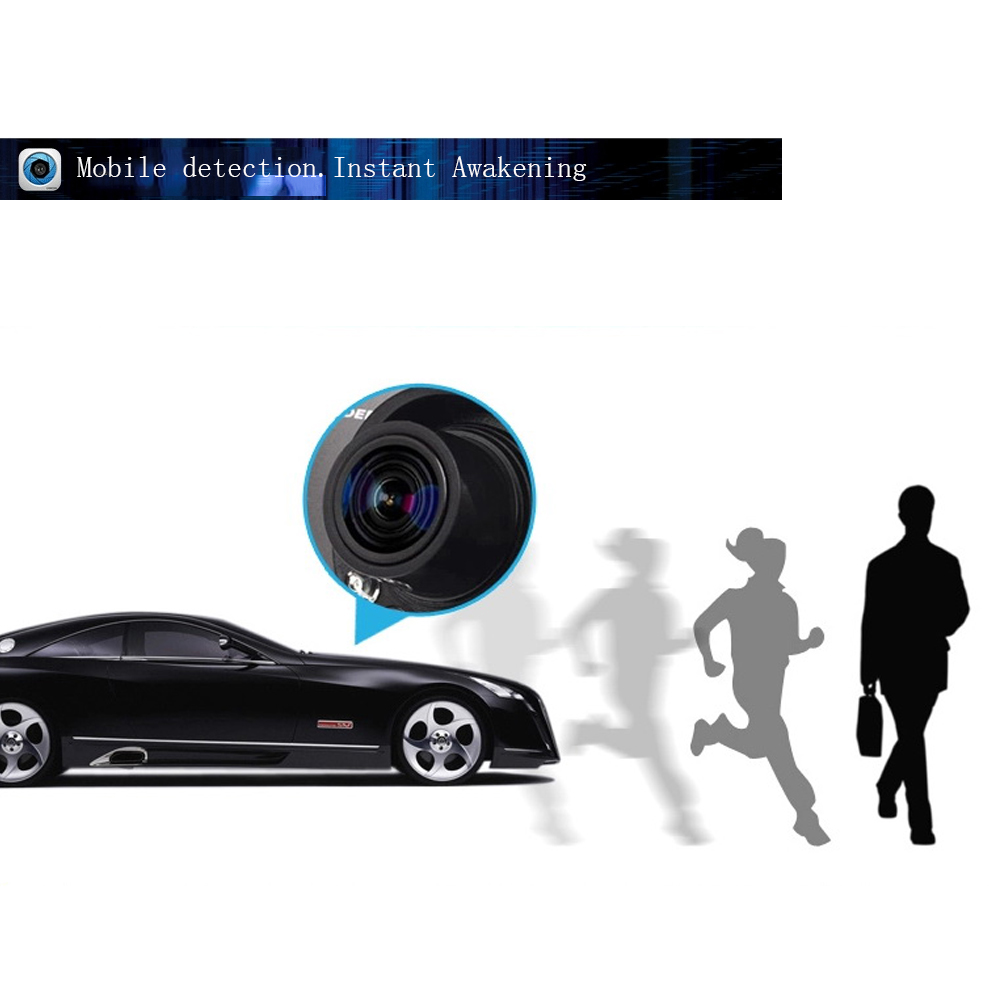 full hd 1080p car camera dash cam vehicle dvr 2 7 lcd night vision g sensor ebay. Black Bedroom Furniture Sets. Home Design Ideas