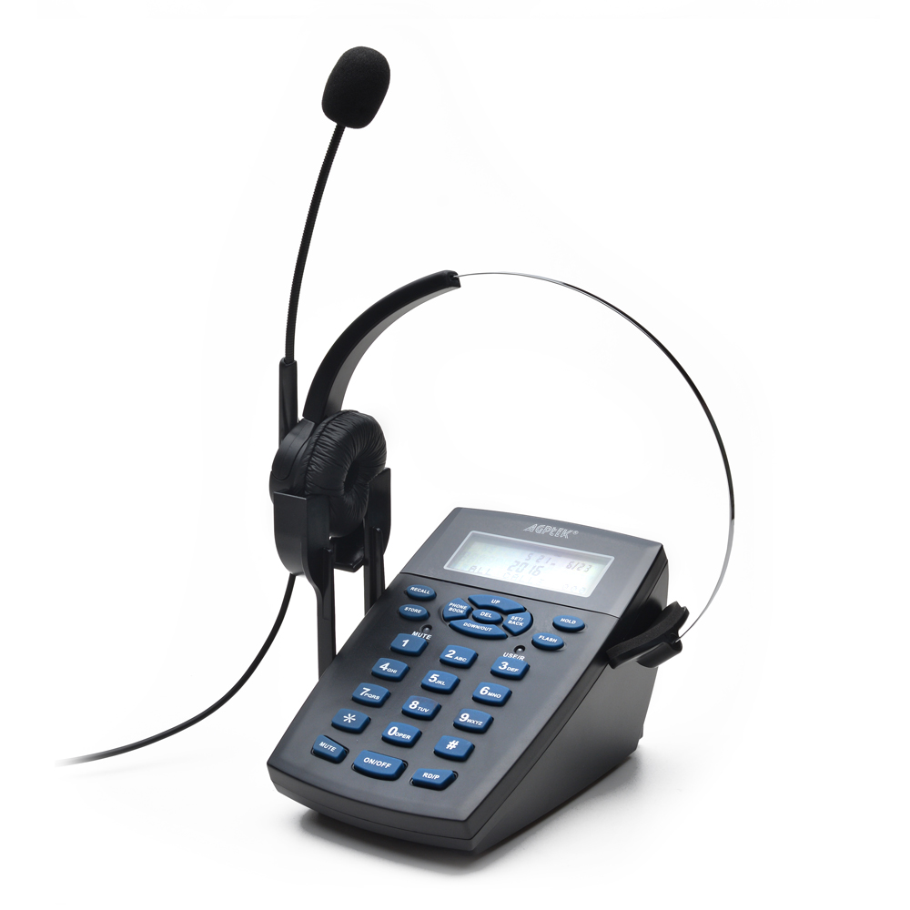 telephone counseling services Looking for online definition of telephone counseling in the medical dictionary telephone counseling explanation free the varieties of telephone service.